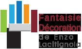 Enzo Peintures et Décoration à Montpellier
